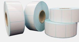 پخش لیبل کاغذی